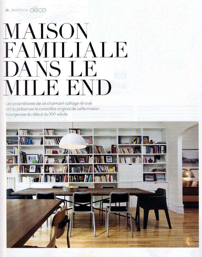 M_La Presse