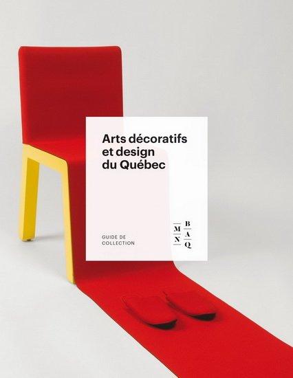 Art décoratifs et design Québec