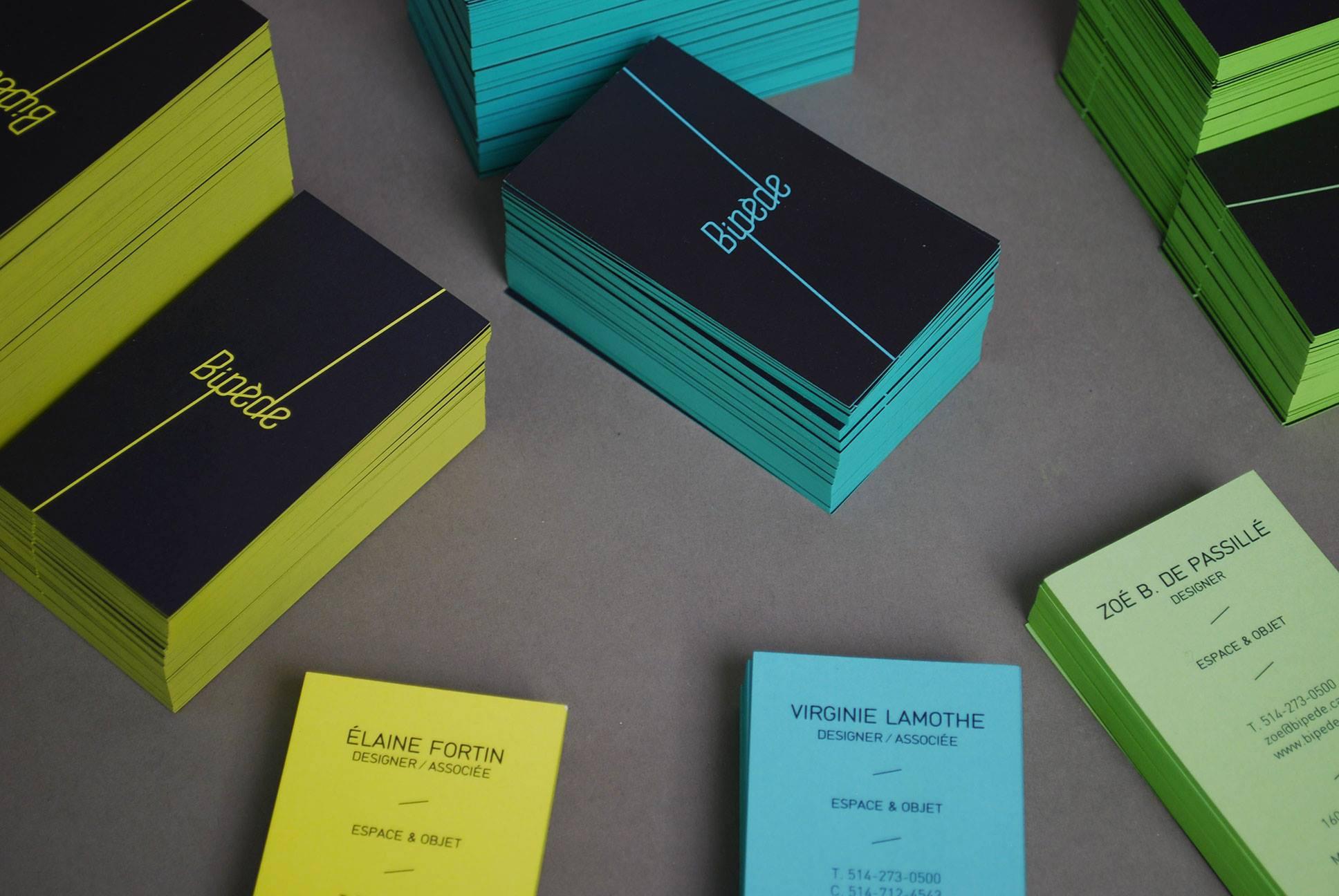 cartes-bipede3