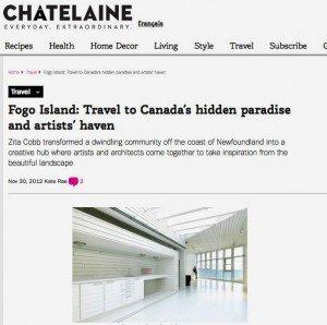 chatelaine-Fogo-island-_-30-nov-2012-2-300x298
