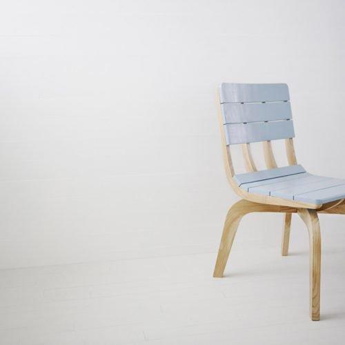 Fogo Island Furniture