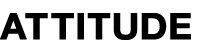 Attitude logo