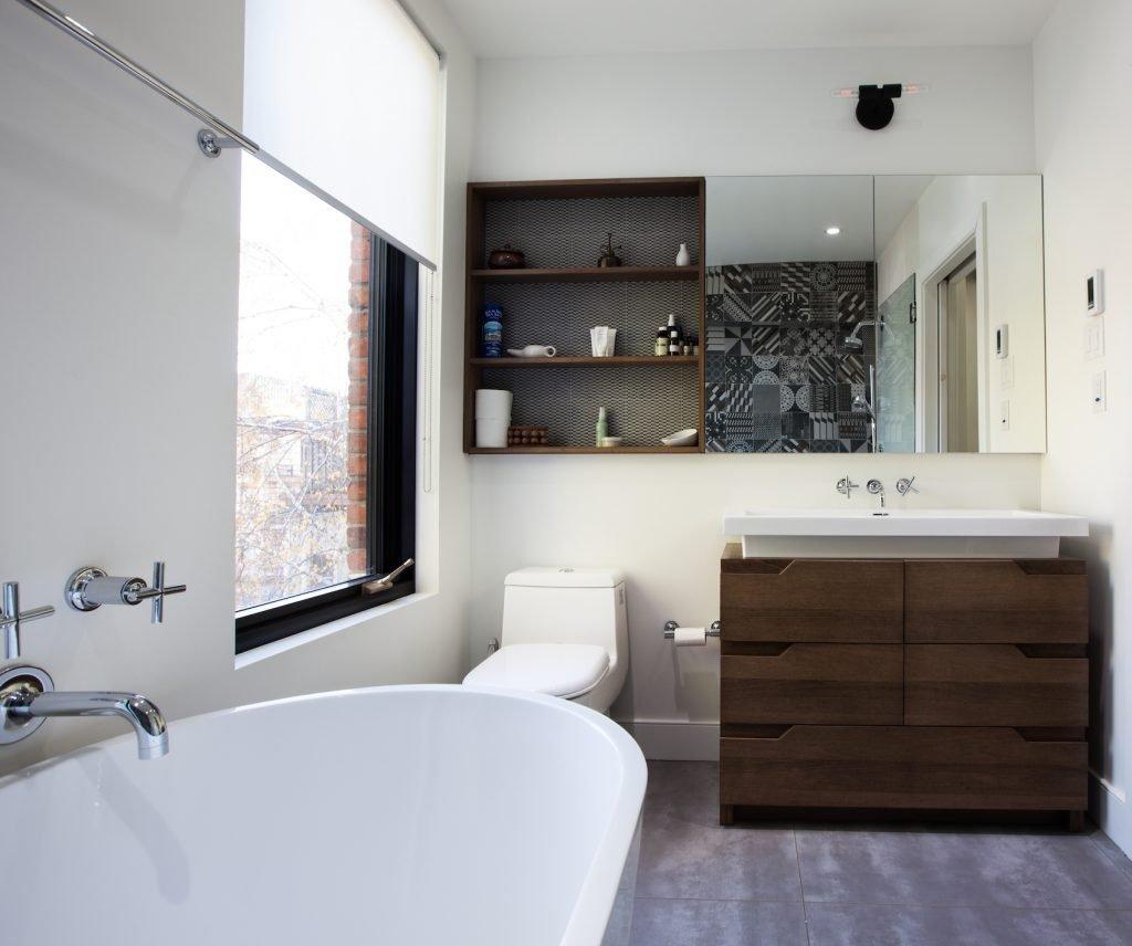 maison-laval