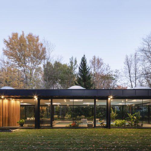 pavillon-a