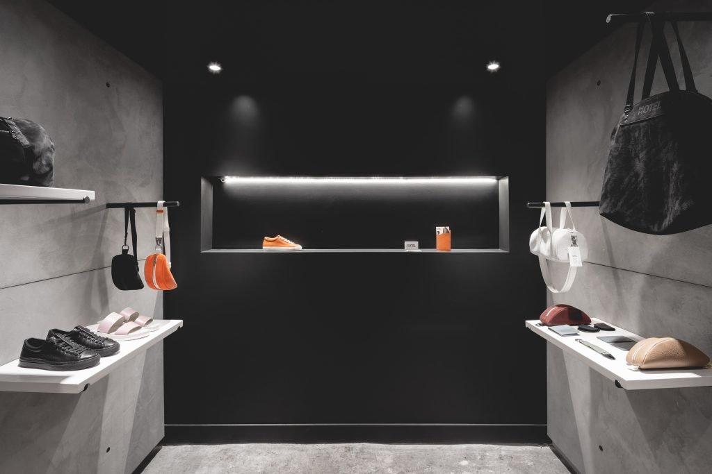 Atelier Anfibio & Co.
