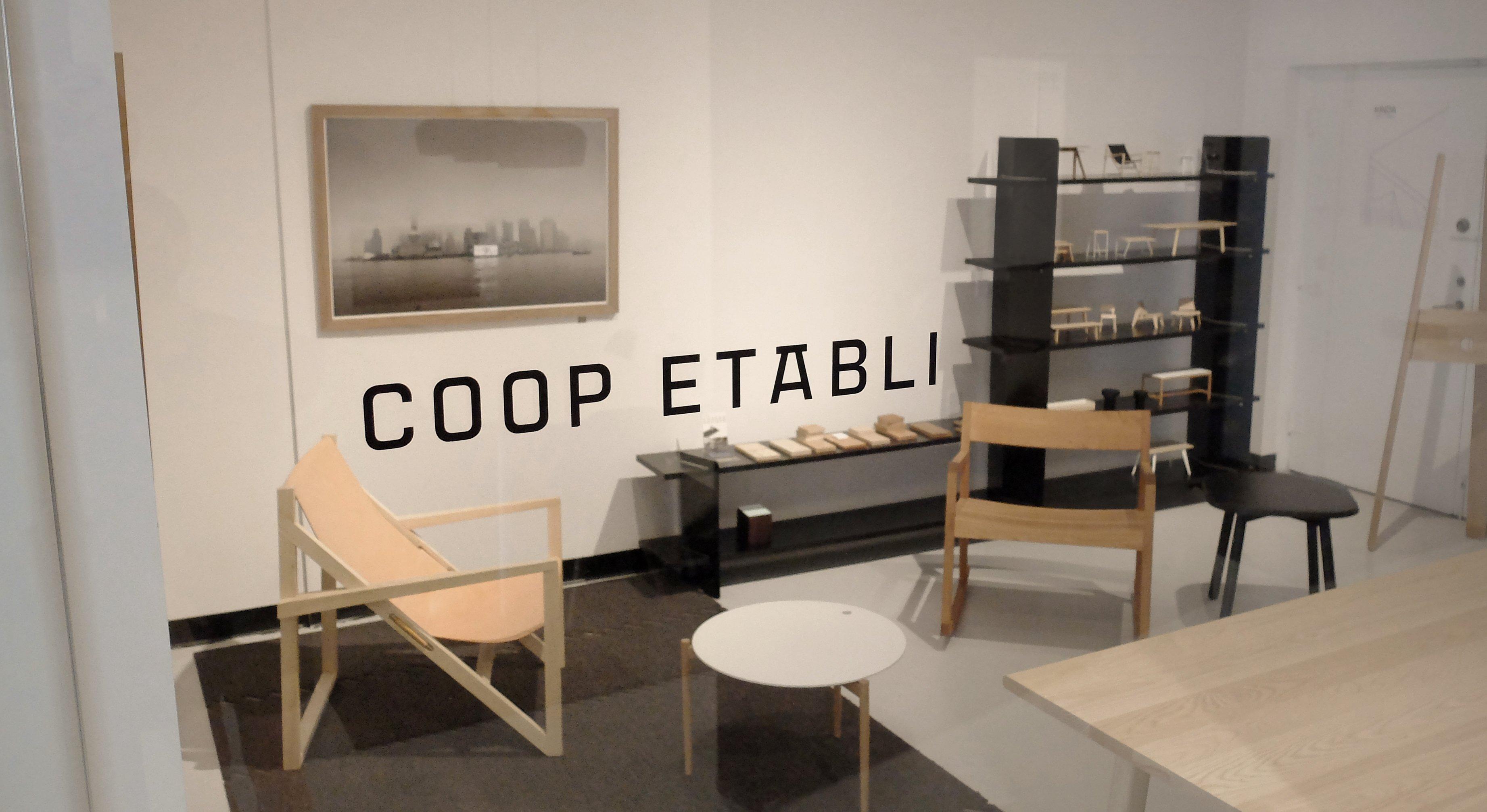 coop-etabli