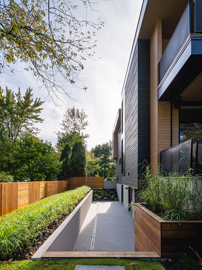 residence_a